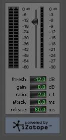 Voice Over Compressor - 10 Tips for Great Voice Over Recordings