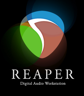 Voice Over Recording and Editing with REAPER: Alternative to